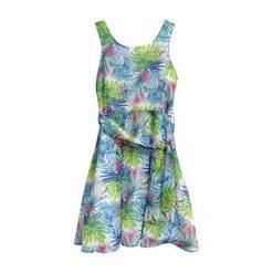 4d1a7814a1 Letnie sukienki dziewczęce - Sukienki dla dziewczynek - Kolekcja ...