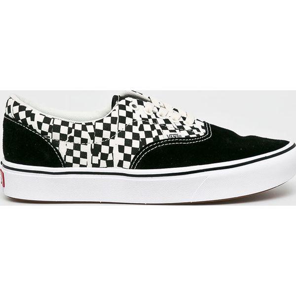 420 Vans #shoes | Vans shoes, Patterned vans, Vans