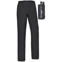 Northfinder Spodnie Damskie Northkit 269black L. Spodnie sportowe damskie marki Nike. Za 169.00 zł.