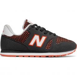 New Balance KD373BOY. Buty sportowe chłopięce marki bonprix. W wyprzedaży za 129.99 zł.