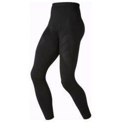 Odlo Spodnie Pants long Evolution Light czarne r. L. Spodnie sportowe damskie Odlo. Za 80.80 zł.