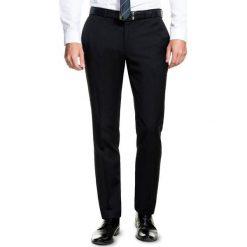 Spodnie LEONARDO GDCS900019. Eleganckie spodnie męskie marki Giacomo Conti. Za 599.00 zł.