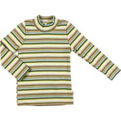Mmdadak Chłopięcy Golf Kowboj 92 Wielobarwny. Swetry dla chłopców marki Reserved. Za 33.00 zł.
