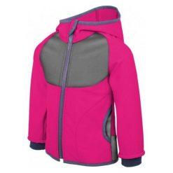 eb4e462c94434 Reserved kurtki dziewczęce - Kurtki i płaszcze dla dziewczynek ...