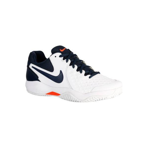7376f89f3acd Buty tenisowe Nike Zoom Resistance Thunder męskie - Buty sportowe ...