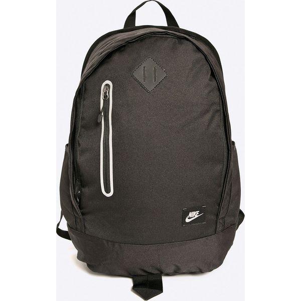 1c403575c80c6 Sklep / Dla dzieci / Akcesoria dla dzieci / Torby i plecaki dziecięce ...