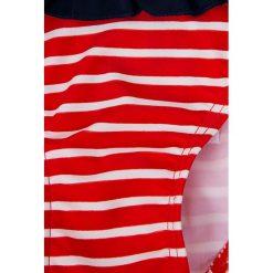 Name it - Strój kąpielowy dziecięcy 62-128 cm. Bikini damskie marki bonprix. W wyprzedaży za 59.90 zł.