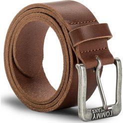 Pasek Męski TOMMY JEANS - Tjm Classic Belt 4.0 AM0AM03363 85 257. Paski damskie marki Tommy Jeans. Za 179.00 zł.