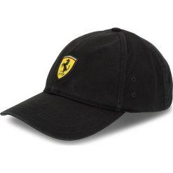 Czapka z daszkiem PUMA - Sf Fanwear BBCap 021774 02 Black. Czapki i kapelusze damskie marki Puma. W wyprzedaży za 119.00 zł.