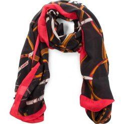 Chusta MARELLA - Fago 65461686 001. Czarne szaliki i chusty damskie Marella, z materiału. Za 279.00 zł.