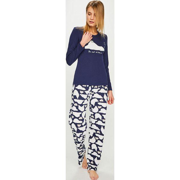 d985f04642d0d6 Answear - Piżama - Piżamy damskie marki ANSWEAR. W wyprzedaży za ...