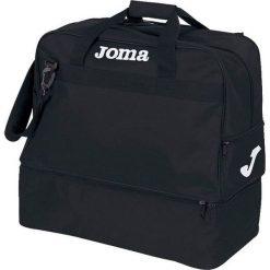 Joma sport Torba Training zarny  (400006 100). Torby sportowe męskie Joma sport. Za 89.55 zł.