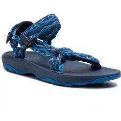 Sandały TEVA - Hurricane Xlt 2 1019390Y Delmar Blue. Sandały chłopięce marki Mayoral. W wyprzedaży za 139.00 zł.