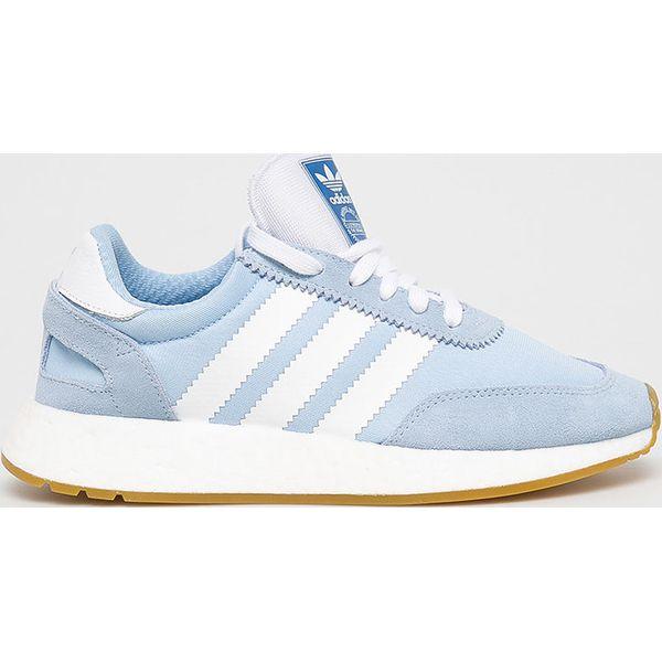 adidas Originals Buty I 5923 Buty sportowe damskie