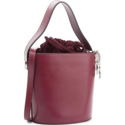 Torebka MARELLA - Locarno 651902862 002. Czerwone torebki do ręki damskie Marella, ze skóry. W wyprzedaży za 949.00 zł.