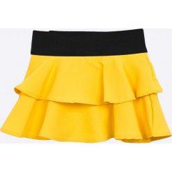 Trendyol - Spódnica dziecięca 98-128 cm. Spódnice damskie Trendyol, z elastanu. W wyprzedaży za 39.90 zł.