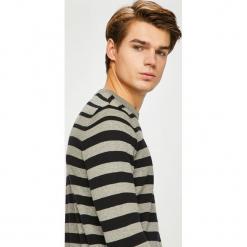 Kensington - Sweter. Swetry przez głowę męskie marki Giacomo Conti. W wyprzedaży za 79.90 zł.