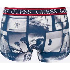 Guess Jeans - Bokserki. Bokserki męskie marki NABAIJI. W wyprzedaży za 79.90 zł.