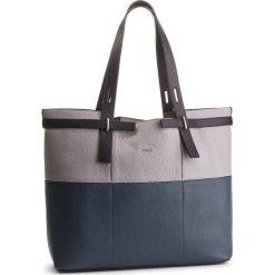 Torebka FURLA - Fiamma 984973 B BTH5 HSC Ardesia e/Onice e. Niebieskie torebki do ręki damskie Furla, ze skóry. Za 1,815.00 zł.