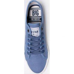 Big Star - Tenisówki. Trampki męskie marki Converse. W wyprzedaży za 59.90 zł.