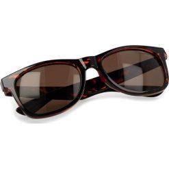 Okulary przeciwsłoneczne VANS - Spicoli 4 Shade VN000LC01RE Tortoise Shell. Okulary przeciwsłoneczne męskie Vans. Za 59.00 zł.