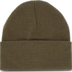 Czapka CONVERSE - 609850 Field Surplus. Zielone czapki i kapelusze męskie Converse. Za 89.00 zł.