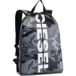 7a3ffb1509b9a Diesel. Plecaki damskie. 629.00 zł. Plecak DIESEL - F-Discover Back X04813  P2084 T8013.