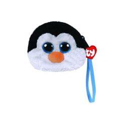 Torebka na nadgarstek TY INC Ty Gear Waddles - pingwin 95212. Szare torby i plecaki dziecięce TY INC. Za 19.99 zł.