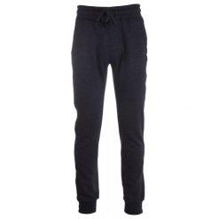 Sam73 Męskie Spodnie Mk 712 500 Xl. Czarne spodnie sportowe męskie sam73, na zimę, z dresówki. Za 149.00 zł.