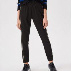 Spodnie dresowe climawarm (adidas) Kolekcja jesień 2019