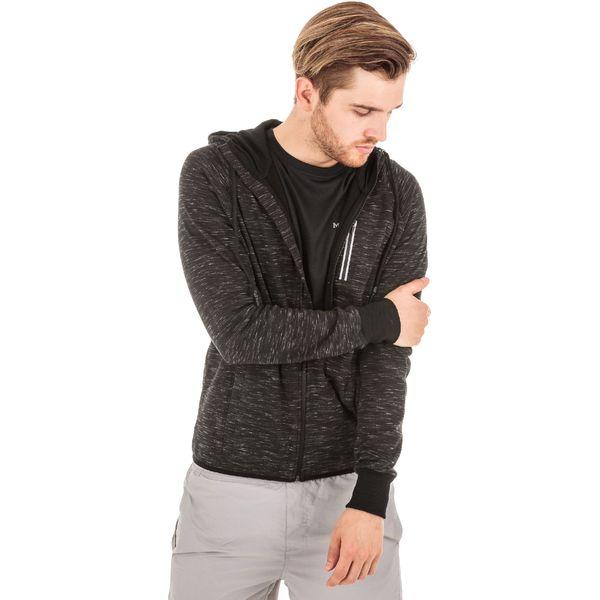 098553c2370556 Sklep / Dla mężczyzn / Odzież męska / Bluzy męskie - Kolekcja wiosna 2019