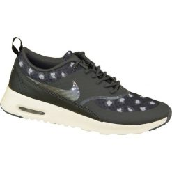 Buty Nike Air Max Thea W 718646 002 szare