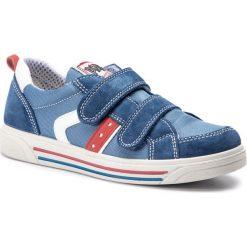 521373c77a842 Wyprzedaż - buty dla chłopców - Kolekcja lato 2019 - Chillizet.pl