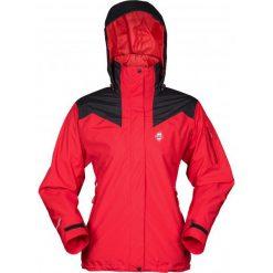 High Point Victoria 2.0 Lady Jacket Red S. Kurtki sportowe damskie marki Cropp. Za 959.00 zł.