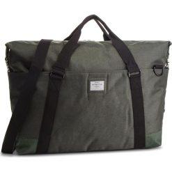 Torebka PEPE JEANS - Morland Member PM030519  Richmond Green 681. Zielone torebki do ręki damskie Pepe Jeans, z jeansu. W wyprzedaży za 269.00 zł.