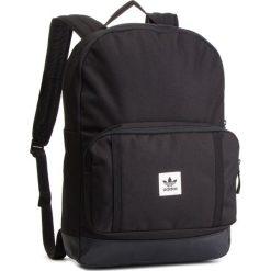 Plecak adidas - Classic Bp DU6797 Black. Plecaki damskie marki QUECHUA. Za 169.00 zł.