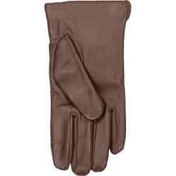 Rękawiczki męskie. Rękawiczki męskie marki FOUGANZA. W wyprzedaży za 99.90 zł.