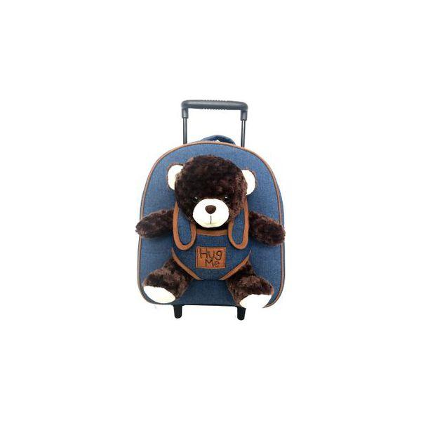 447863057b806 Torby i plecaki dziecięce marki Copywrite Designs - Kolekcja wiosna 2019 -  Chillizet.pl