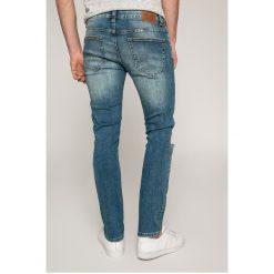 Only & Sons - Jeansy Loom. Jeansy męskie marki bonprix. W wyprzedaży za 129.90 zł.