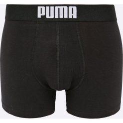 Puma - Bokserki (2-pack). Bokserki męskie marki NABAIJI. W wyprzedaży za 59.90 zł.