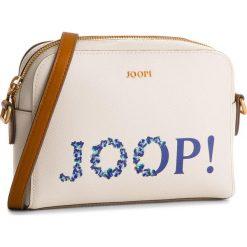 Torebka JOOP! - Cortina Bouquet 4140003859 Offwhite 101. Torebki do ręki damskie JOOP!. W wyprzedaży za 389.00 zł.