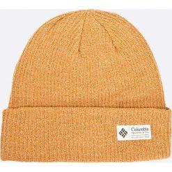 Columbia - Czapka. Różowe czapki i kapelusze męskie Columbia. W wyprzedaży za 79.90 zł.