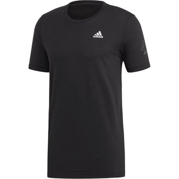 892108f625596a Wyprzedaż - odzież męska Adidas - Kolekcja lato 2019 - Chillizet.pl