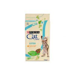 Zestaw PURINA 1,5kg Cat Chow Kitten Kurczak Karma dla kociąt x2 + 2x PURINA 85g Cat Chow Adult Saszetka GRATIS. Saszetki męskie marki Mustang. W wyprzedaży za 38.99 zł.