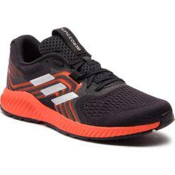 super popular 53de8 e2124 Adidas. Buty sportowe męskie