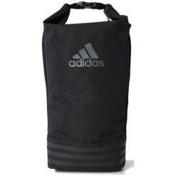 Adidas Torba Na Buty 3s Performance ak0009. Torby podróżne damskie Adidas. Za 59.00 zł.