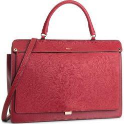 Torebka FURLA - Like 997365 B BLC6 AVH Ciliegia d. Czerwone torebki do ręki damskie Furla, ze skóry. Za 1,700.00 zł.