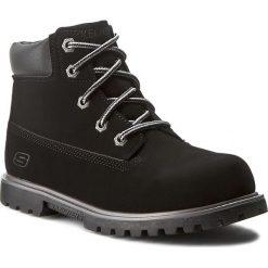 Trapery SKECHERS - Mitigate 93163L/BLK Black. Buty zimowe chłopięce marki bonprix. W wyprzedaży za 169.00 zł.