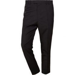 Filippa K NOAH COOL SLACKS Spodnie garniturowe black. Eleganckie spodnie męskie marki House. Za 739.00 zł.