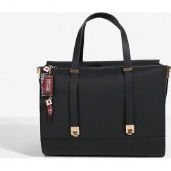 306b4e72c0b51 Czarne torebki damskie - Kolekcja zima 2019 - Chillizet.pl